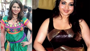 Actress Mishti Mukherjee's untimely death and linking it to Keto diet is indeed a Wakeup call