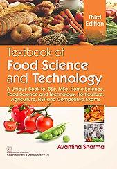 Foodscience book.jpg