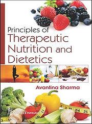 Nutrition and Dietetics.jpg