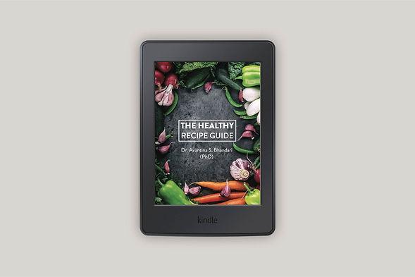 Amazon-Kindle-Paperwhite-Mockup-1500x100