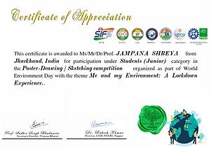 JAMPANA_SHREYA_participation_certificate