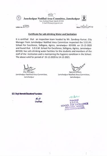 B 8 WATERHEALTHCERTIFICATE_001.png