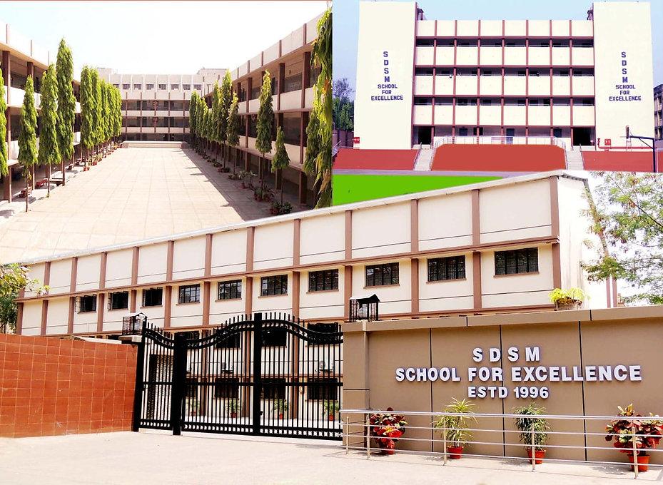 School Building (2).jpg