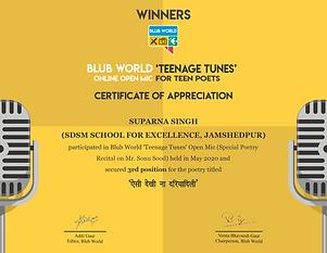 Suparna Winner_001.png