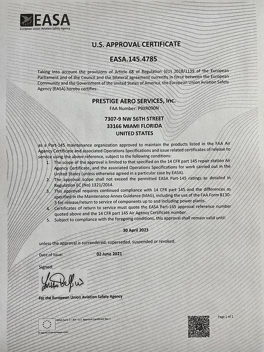 2021 EASA CERT.jpg