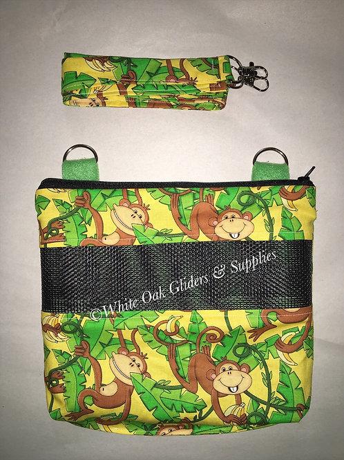 Bonding Bag (Monkey)