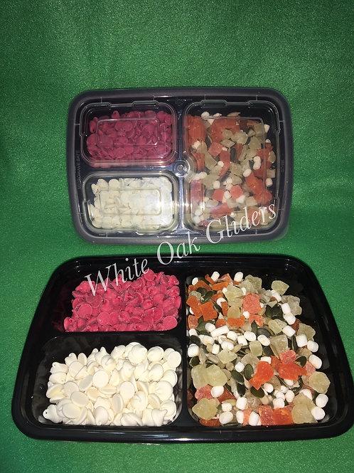 Tasty Treat Variety Pack