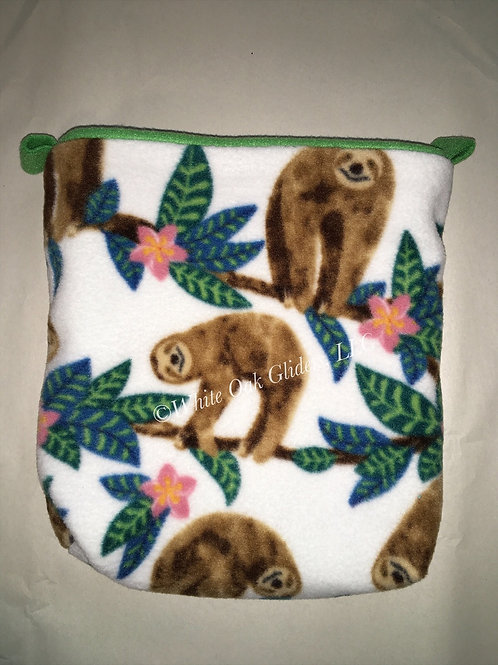 1Cage Pouch (Sloth)