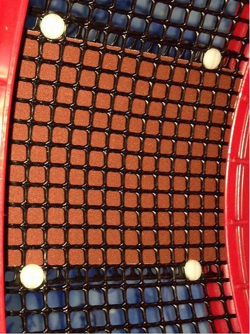 Wheel Nail Trimmer Set/Refill