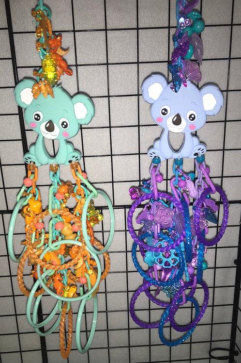 Koala Reset Toy