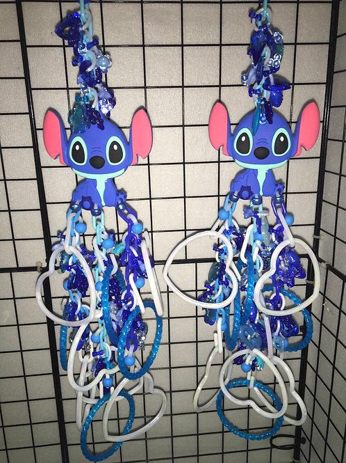 Stitch Reset Toy