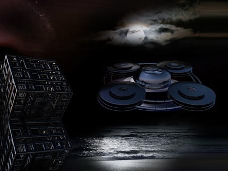 Full Moon in Leo January 28th, 2021
