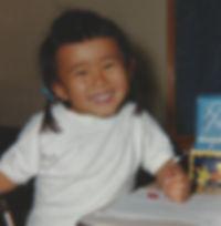Shirley age 4.jpg