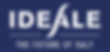 Ideale Logo.png