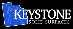 KEYSTONE-EmailSigPNG1 (1).png