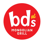 BD's mongolian Grill logo.png