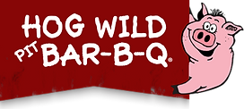 hog-wild.png
