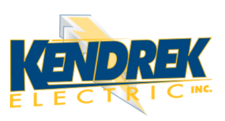 Kendrick Electric.png