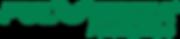 Pulveriza Fertilizantes - logotipo.png
