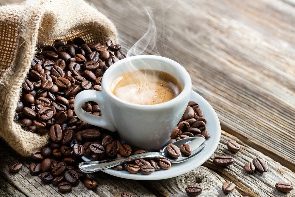 cafe_iStock1.jpg