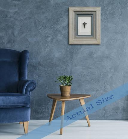 living room crossbowglless.jpg