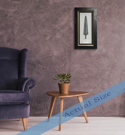 living room BASS.jpg