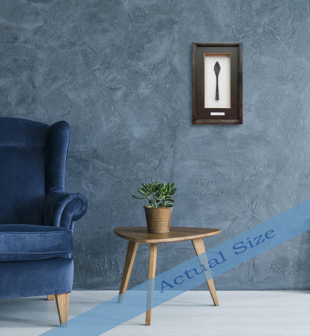 living room medspear.jpg