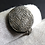 Thumbnail: SILVER ROMAN DECORATED RING BEZEL