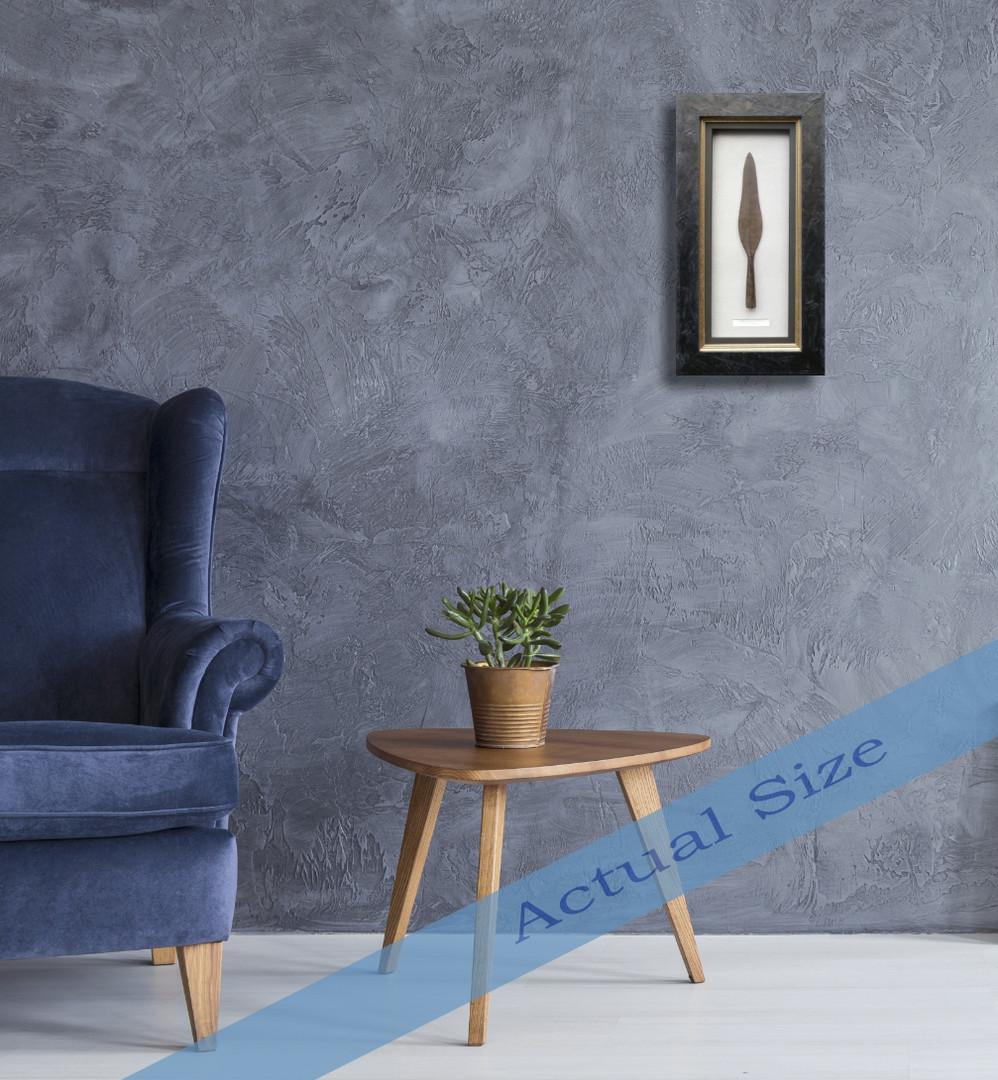living room VikSP.jpg