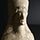 Thumbnail: ANCIENT GREEK TANAGRA FIGURINE