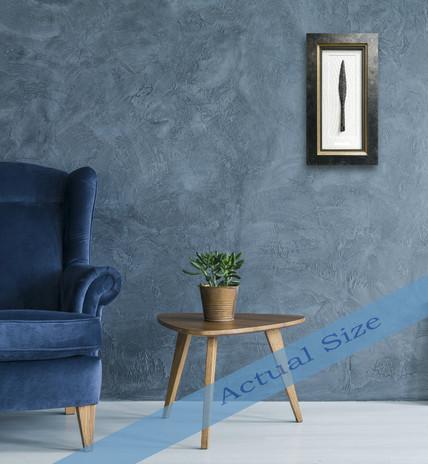 living room celtSP.jpg