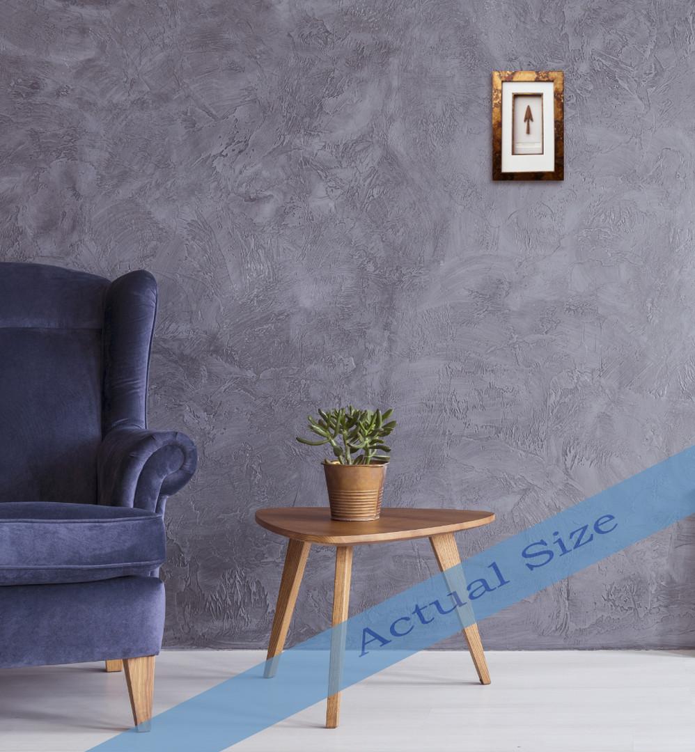 living room broadhead.jpg