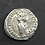 Thumbnail: ROMAN SILVER COIN OF COMMODUS