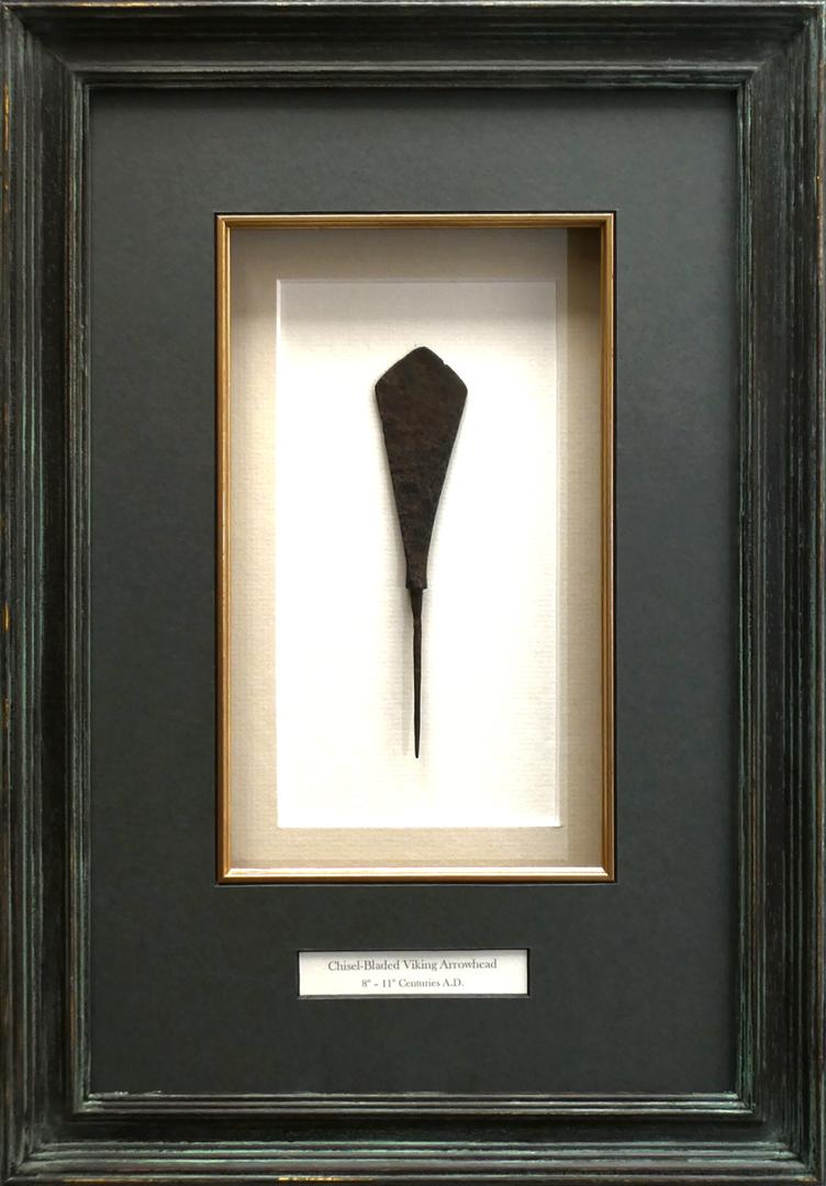 Viking arrow.png