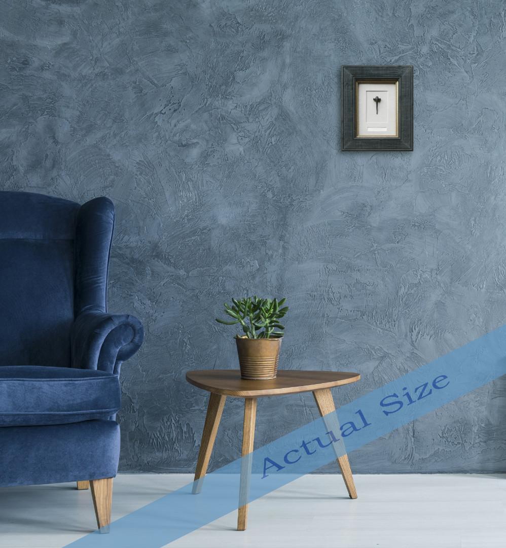 living room DOLPH.jpg