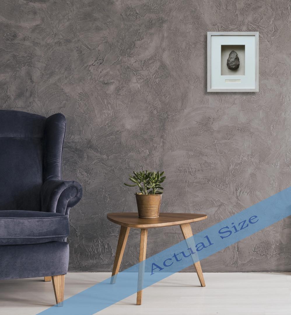 living room achaxe2.jpg
