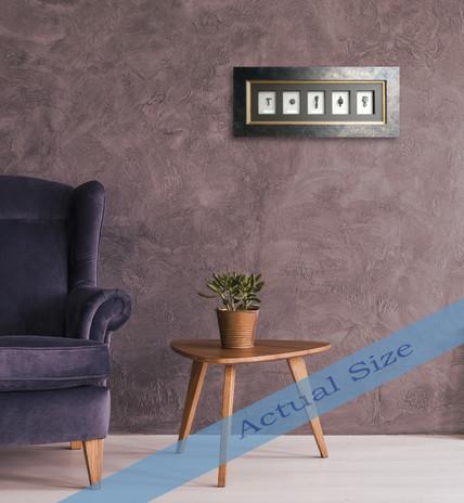 living room ROMBRCOLL.jpg