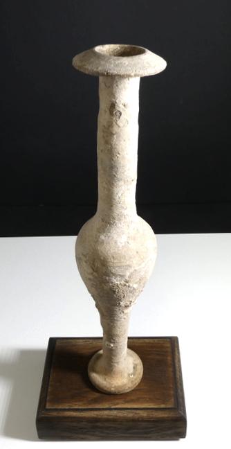ANCIENT GREEK CANDELABRA