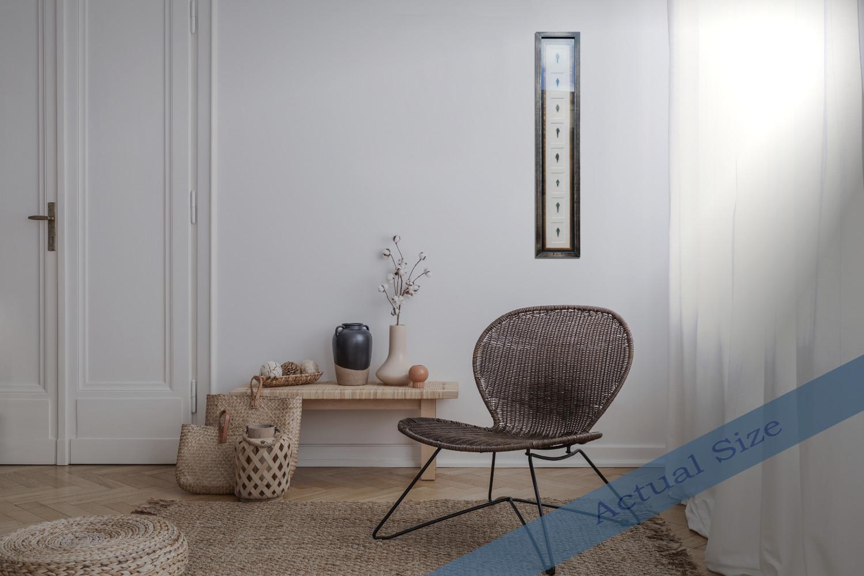 Small Livingroom greekarrows.jpg