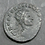 Thumbnail: ROMAN BRONZE COIN OF AURELIAN