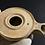 Thumbnail: ROMAN CERAMIC OIL LAMP