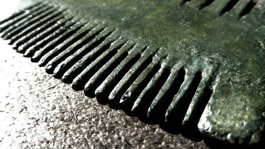 viking comb.png