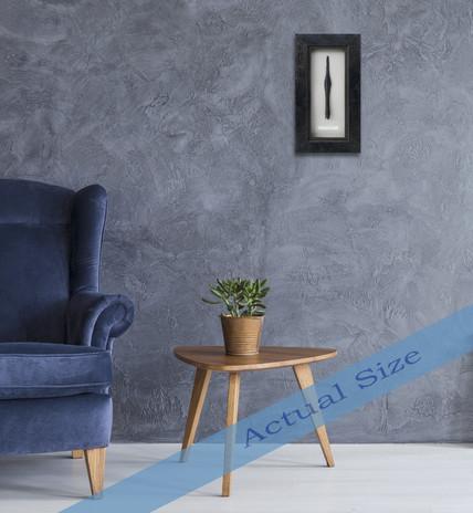 living room Celtspear.jpg