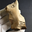 Thumbnail: ANCIENT GREEK ZOOMORPHIC SPOUT