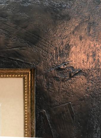 bronzeframne.jpg