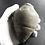 Thumbnail: LARGE BYZANTINE 'GREEK FIRE' BOMB