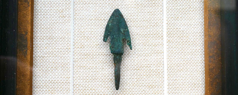 greek arrowdet1.jpg
