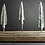 Thumbnail: ANCIENT SPEARHEAD COLLECTION
