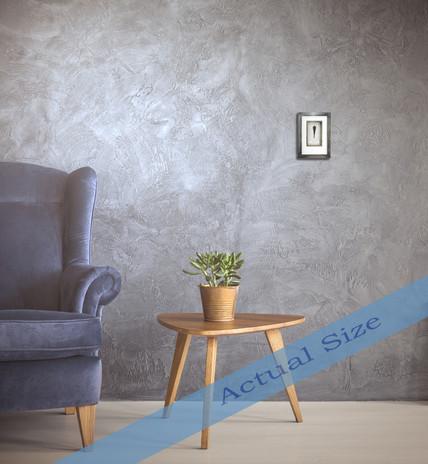 living room vikarrow2.jpg