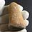 Thumbnail: ANCIENT GREEK VESSEL STOPPER